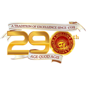 Wolmer's 290 Logo designed by Barrett Information Technologies Inc